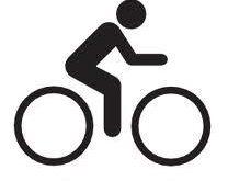 Les Vélos de La Brèche