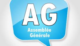 assemblee-generale-579x340