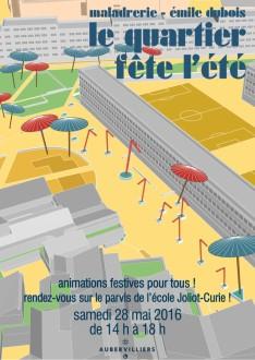 2016-Affiche-fete-de-quartier-Mala-Emile-Dubois-reduit-724x1024