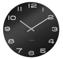 horloge-vintage-noire-art2662